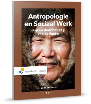 Afbeeldingen van Antropologie en sociaal werk