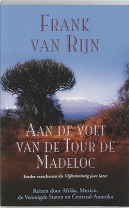 Afbeeldingen van Aan de voet van de Tour de Madeloc