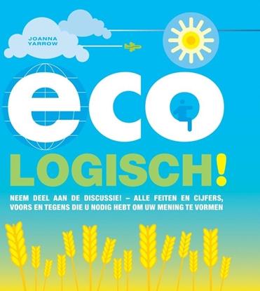 Afbeeldingen van Eco-logisch!