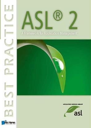 Afbeeldingen van ASL 2