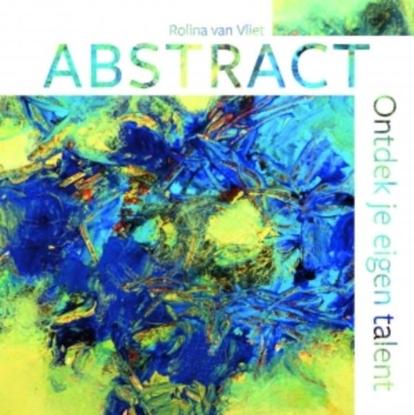 Afbeeldingen van Abstract