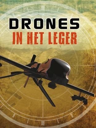 Afbeeldingen van Drones Drones in het leger