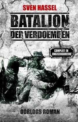Afbeeldingen van Bataljon der verdoemden
