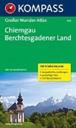 Afbeeldingen van Chiemgau - Berchtesgadener Land