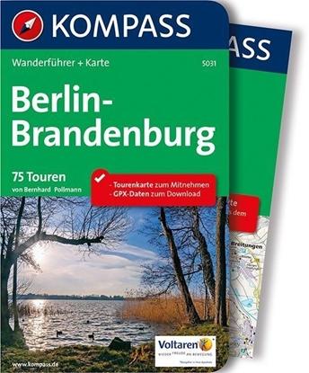 Afbeeldingen van Berlin-Brandenburg