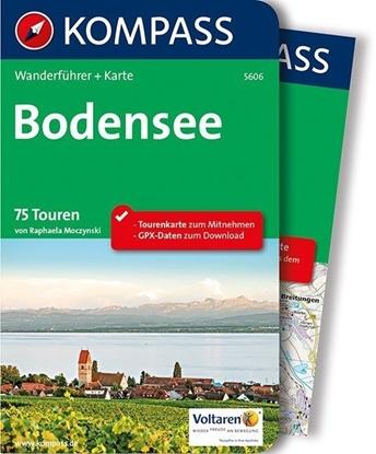 Afbeeldingen van Bodensee