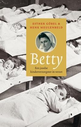 Afbeeldingen van Betty