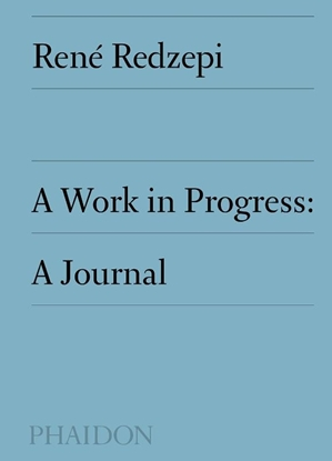 Afbeeldingen van A Journal