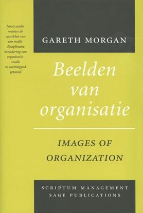 Afbeeldingen van Beelden van organisatie