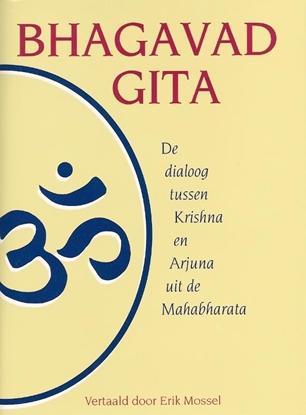 Afbeeldingen van Bhagavad Gita