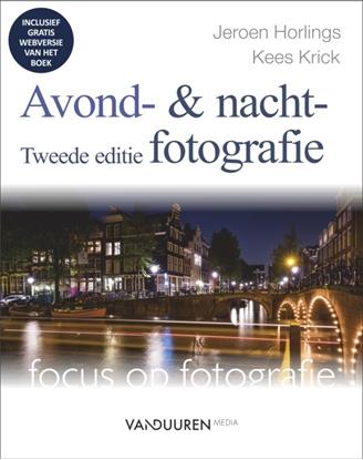 Afbeeldingen van Focus op fotografie Avond- en nachtfotografie