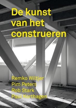 Afbeeldingen van De kunst van het construeren