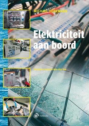 Afbeeldingen van Elektriciteit aan boord