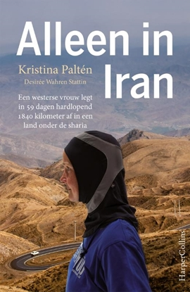 Afbeeldingen van Alleen in Iran