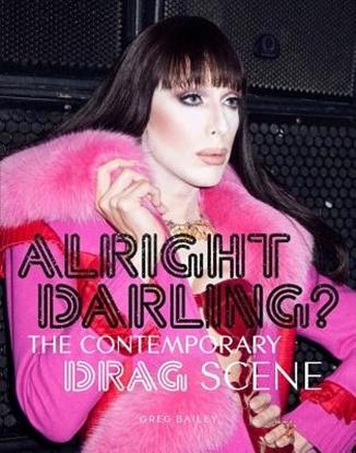 Afbeeldingen van Alright Darling?