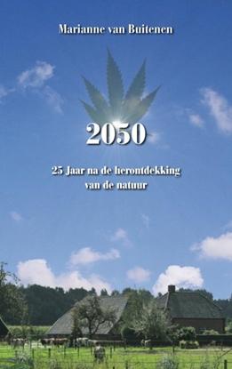 Afbeeldingen van '2050'