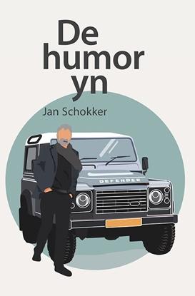 Afbeeldingen van De humor yn