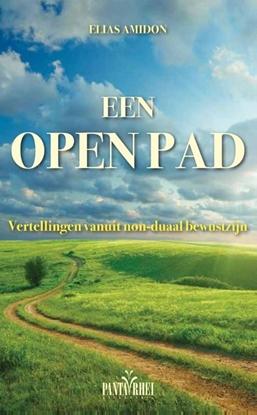 Afbeeldingen van Een open pad