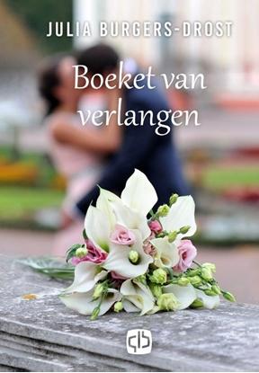 Afbeeldingen van Alle bloemen bloeien Boeket van verlangen