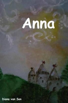 Afbeeldingen van Anna