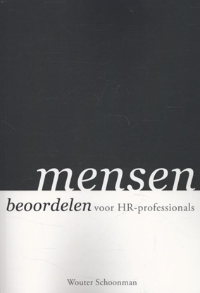 Afbeeldingen van Mensen beoordelen voor HR-professionals