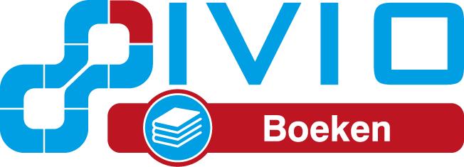 IVIO Boeken