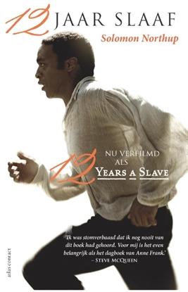 Afbeeldingen van 12 Jaar slaaf