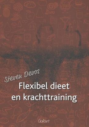 Afbeeldingen van Flexibel dieet en krachttraining