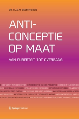 Afbeeldingen van Anticonceptie op maat