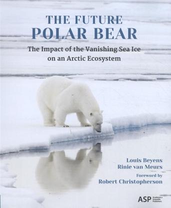 Afbeeldingen van The Future Polar Bear
