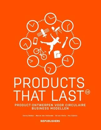 Afbeeldingen van Products that Last