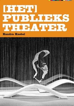Afbeeldingen van [het] publiekstheater