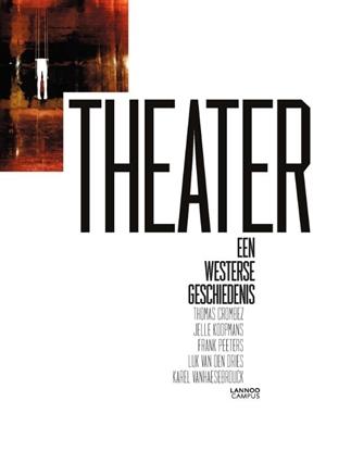 Afbeeldingen van Theater