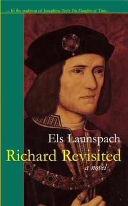 Afbeeldingen van Richard revisited