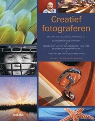 Afbeeldingen van Creatief fotograferen