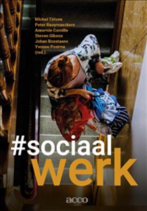 Afbeeldingen van #sociaalwerk