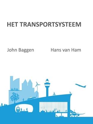 Afbeeldingen van Het Transportsysteem