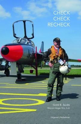 Afbeeldingen van Check Check Recheck