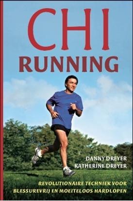 Afbeeldingen van Chi Running