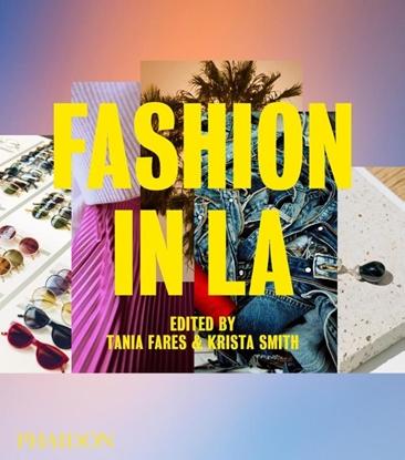 Afbeeldingen van Fashion in LA