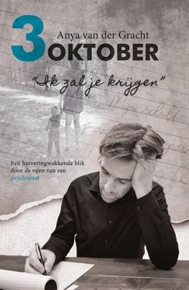 Afbeeldingen van 3 oktober