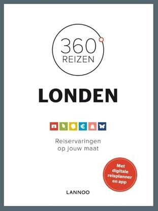 Afbeeldingen van 360° reizen 360° Londen