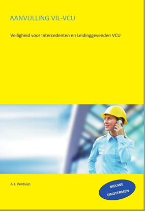 Afbeeldingen van Aanvulling VIL-VCU