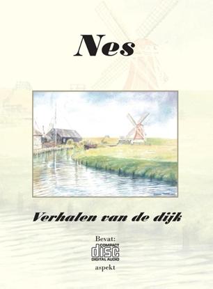 Afbeeldingen van Nes