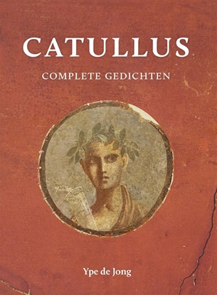 Afbeeldingen van Catullus