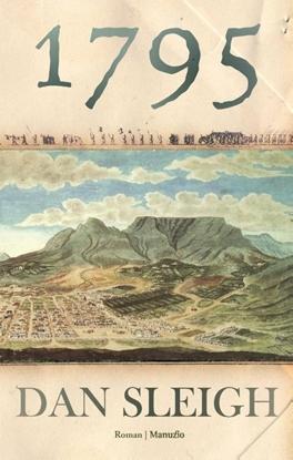 Afbeeldingen van 1795