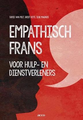 Afbeeldingen van Empathisch Frans