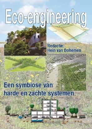 Afbeeldingen van Eco-engineering
