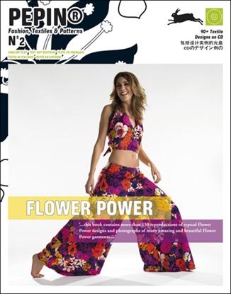 Afbeeldingen van Flower Power