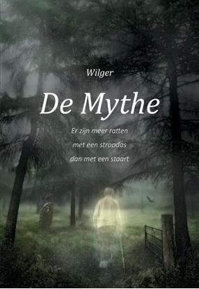 Afbeeldingen van De Mythe